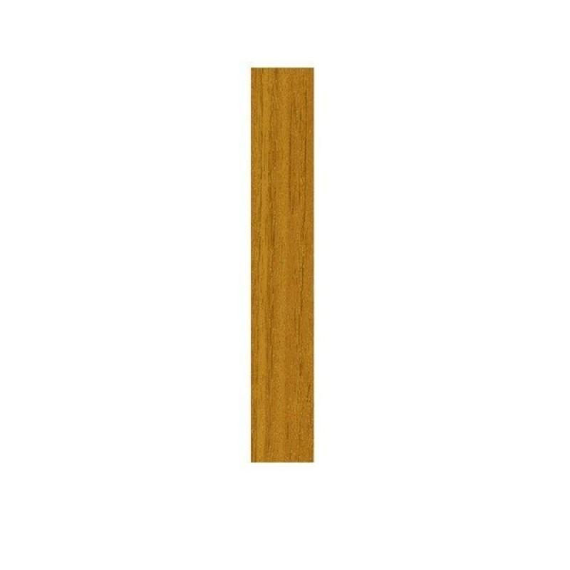 Roma 1x 22 - 3300 MA Parlak Bambu Pvc Kenarbant