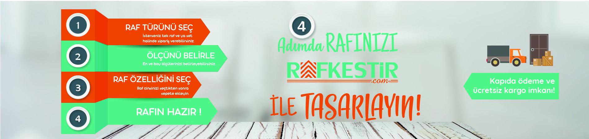 rafinizi-satarlayin-banner-1
