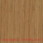 BAMBU ( PARLAK )