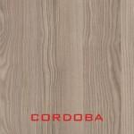 CORDOBA ( MAT )