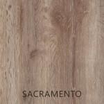 Sacramento (mat)